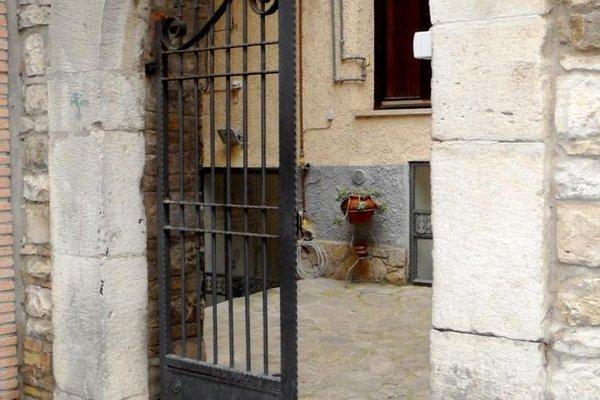 La Cantina del Convento - фото 9