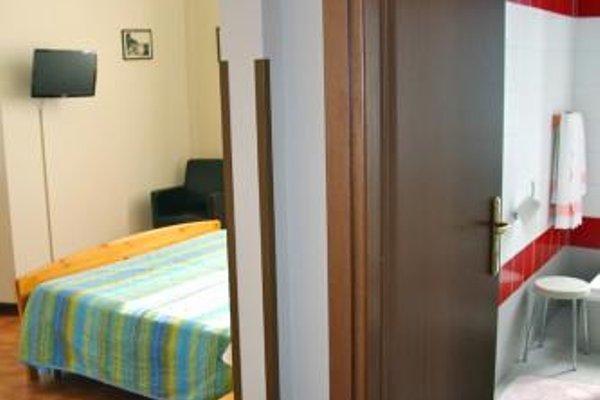 Отель «900» - фото 4
