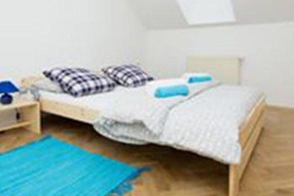 Jump In Hostel - фото 8