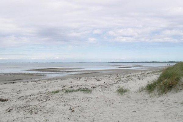 Holiday home Lokesvej Vig IV - фото 30