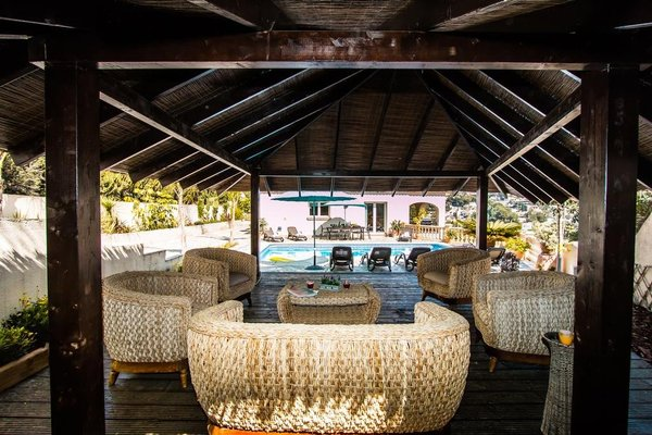 Abahana Villa Maui - фото 11