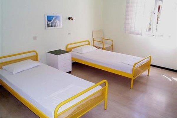 Korina's Apartments - 5