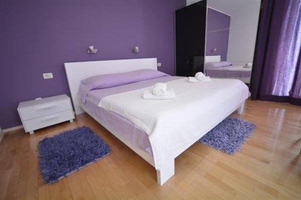 Apartment Residence Ambassador - фото 3