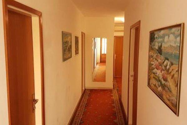 Rooms Vjera - фото 8