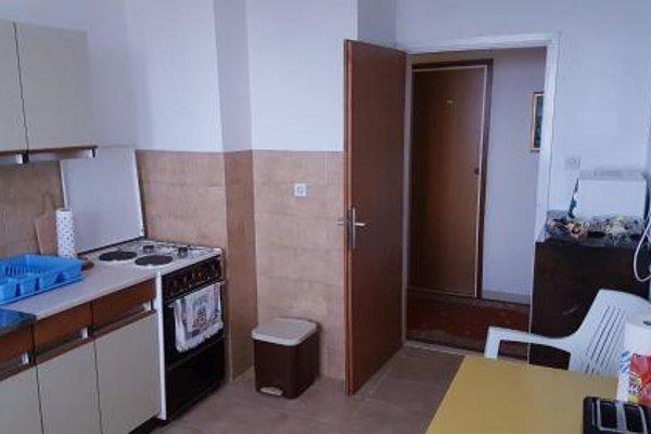 Rooms Vjera - фото 9