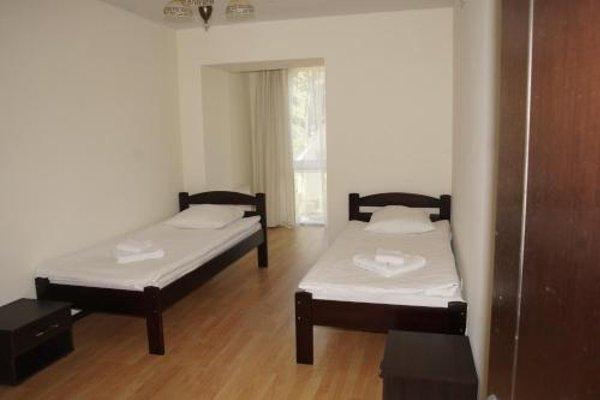 Апарт-Отель Мечта - фото 5