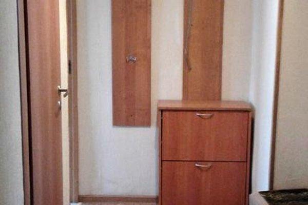 Центральные Апартаменты Петрозаводск - фото 17