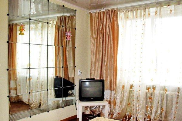Центральные Апартаменты Петрозаводск - фото 4
