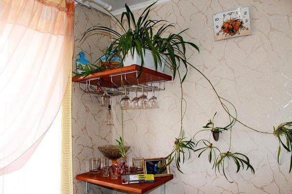 Центральные Апартаменты Петрозаводск - фото 5