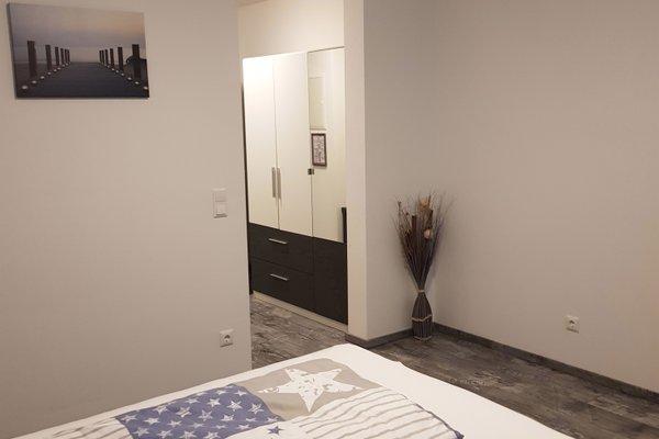 Sunny´s Hotel & Residence - фото 9