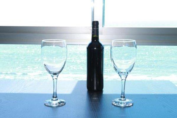 Mar Azul Apartment 2 - 48