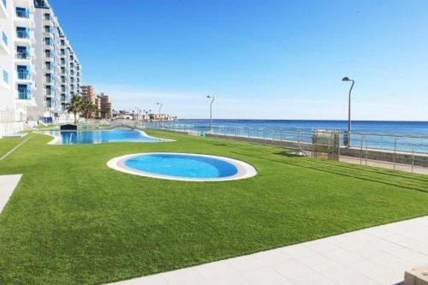 Mar Azul Apartment 2 - 59