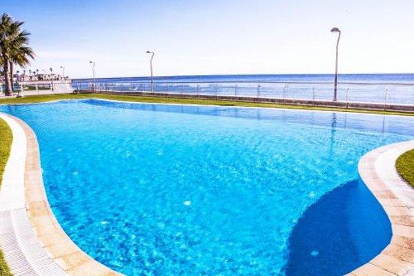 Mar Azul Apartment 2 - 60