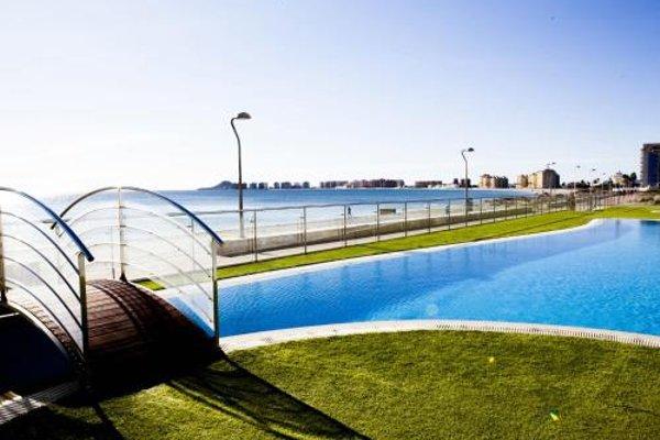 Mar Azul Apartment 2 - 64
