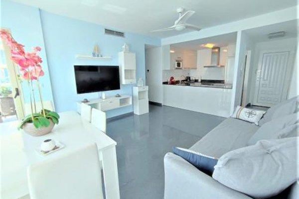 Mar Azul Apartment 2 - 66