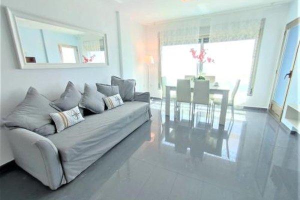 Mar Azul Apartment 2 - 68