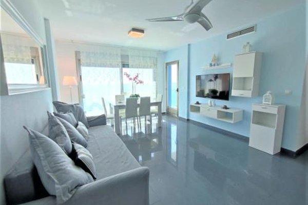 Mar Azul Apartment 2 - 69