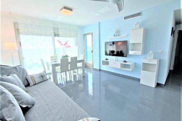 Mar Azul Apartment 2 - 70