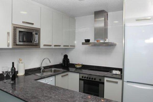Mar Azul Apartment 2 - 53