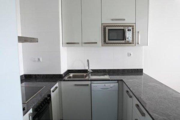 Mar Azul Apartment 2 - 54