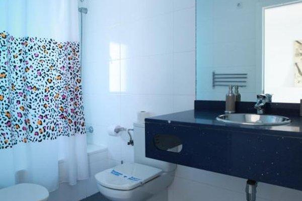 Mar Azul Apartment 2 - 55