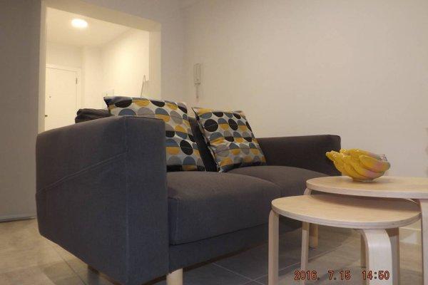 North Coast Apartments - 10