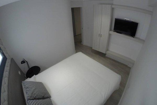North Coast Apartments - 19