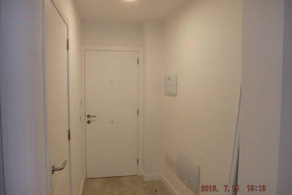 North Coast Apartments - 23