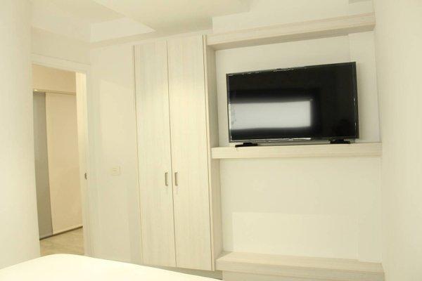 North Coast Apartments - 4
