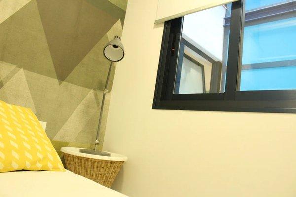 North Coast Apartments - 5