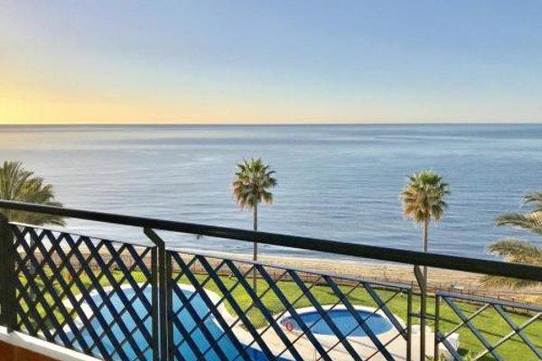 Apartment with Sea View - MI CAPRICHO - 50