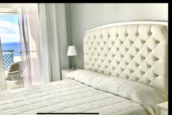Apartment with Sea View - MI CAPRICHO - 10