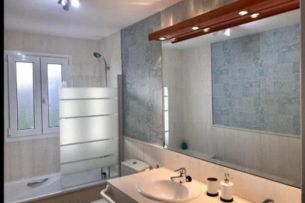 Apartment with Sea View - MI CAPRICHO - 11