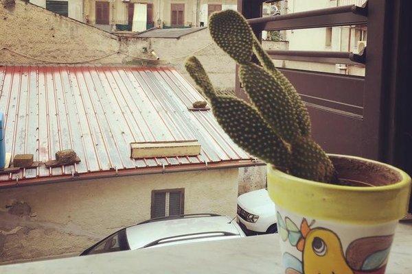 Appartamentino al centro storico - фото 50