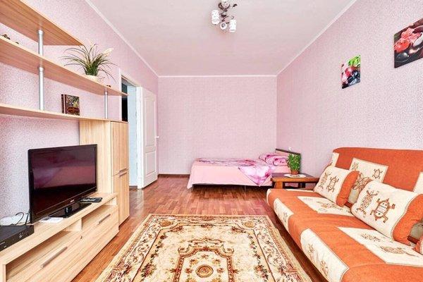 Apartment on Kotlyarova 17 - фото 4