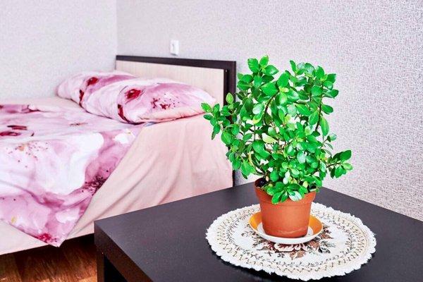 Apartment on Kotlyarova 17 - фото 5