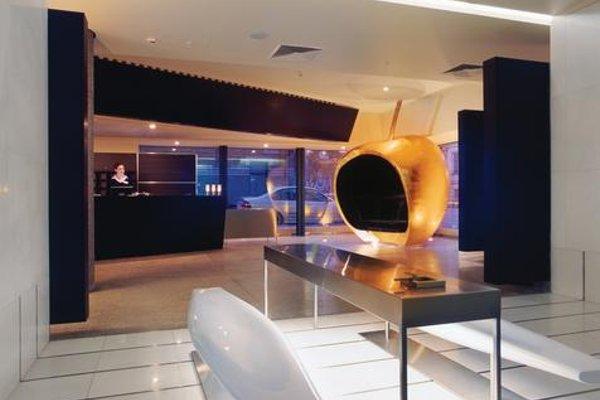 Главная | Golden Apple Boutique Hotel