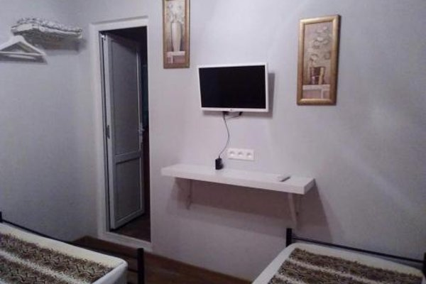 Guest house on Abazgaa 20 - photo 6