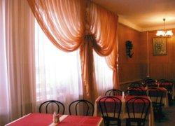 Гостиница Туполев фото 2