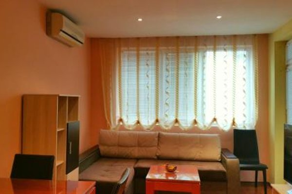 Apartment Asen Apartments - 13