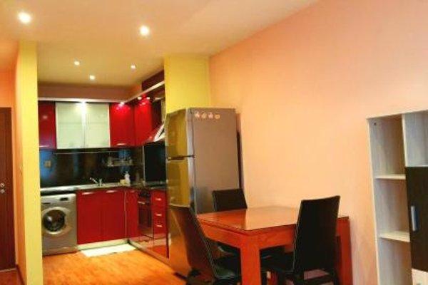 Apartment Asen Apartments - 19