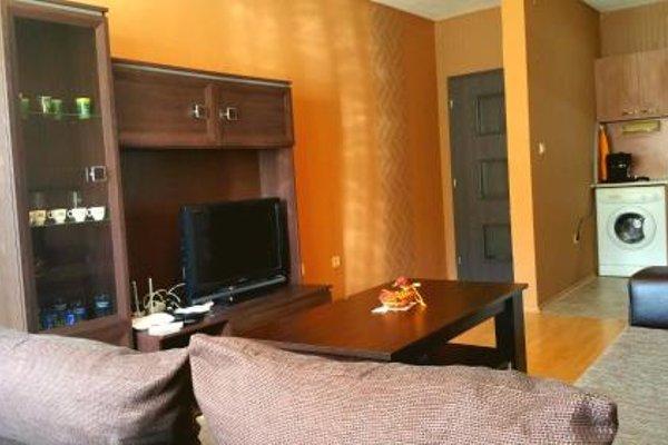Apartment Asen Apartments - 4
