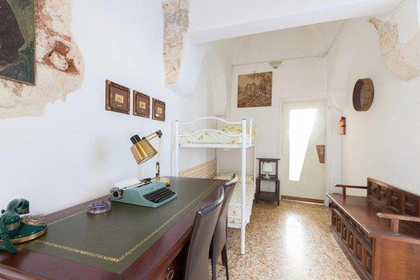 Borgo Salentino - 13