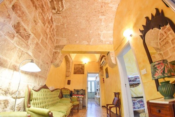 Borgo Salentino - 17