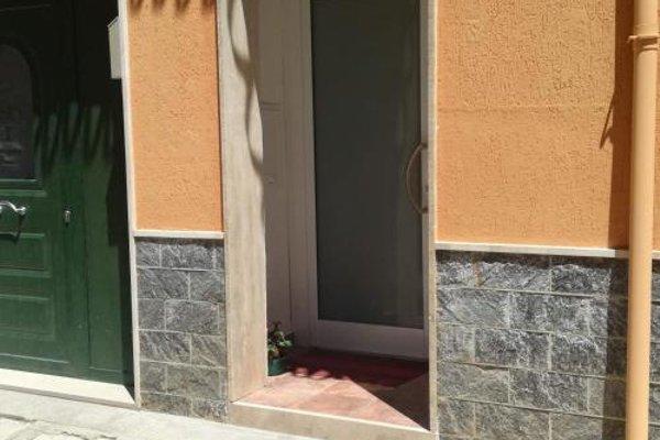 Borgo Salentino - 23