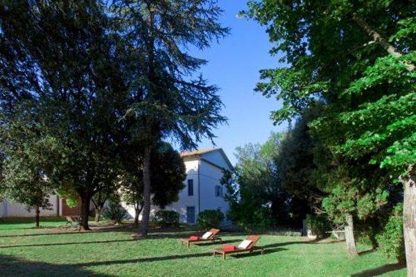 Borgo Iris - 42