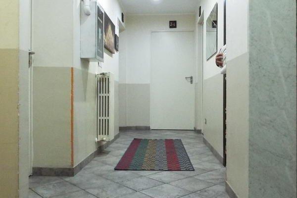 Milano Hostel - 13