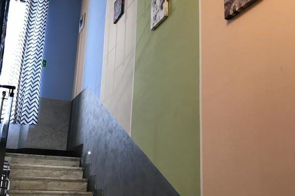 Milano Hostel - 4