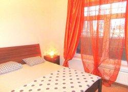 Гостевые комнаты Апельсин на Парке Победы фото 3
