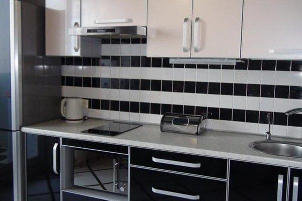 VIP-апартаменты Пушкин - 9